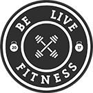 be live fitness