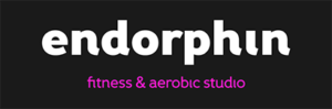 endorphin gym