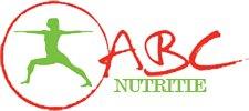 abc nutritie