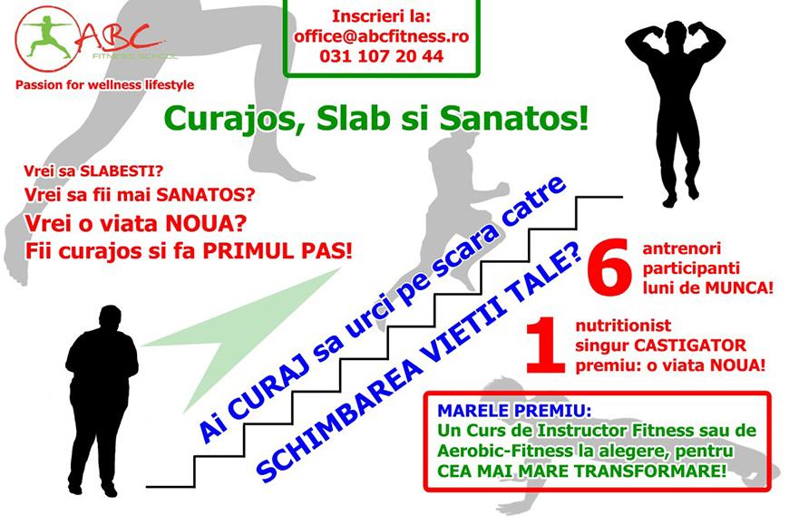 Curajos-slab-si-sanatos-final-1024x682