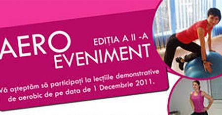 aero-eveniment editia 2