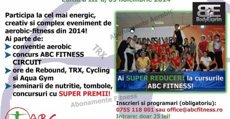 afis-conventie-1024×723