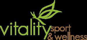 vitality spa