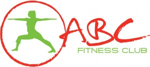 abc fitness club