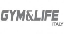 gym & life