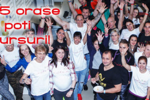 anul 2017 – curs fitness aerobic abcfitness