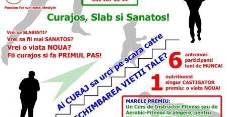Curajos-slab-si-sanatos-final-1024×682