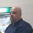 ivanov felix