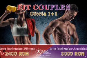 oferta cursuri fit couples