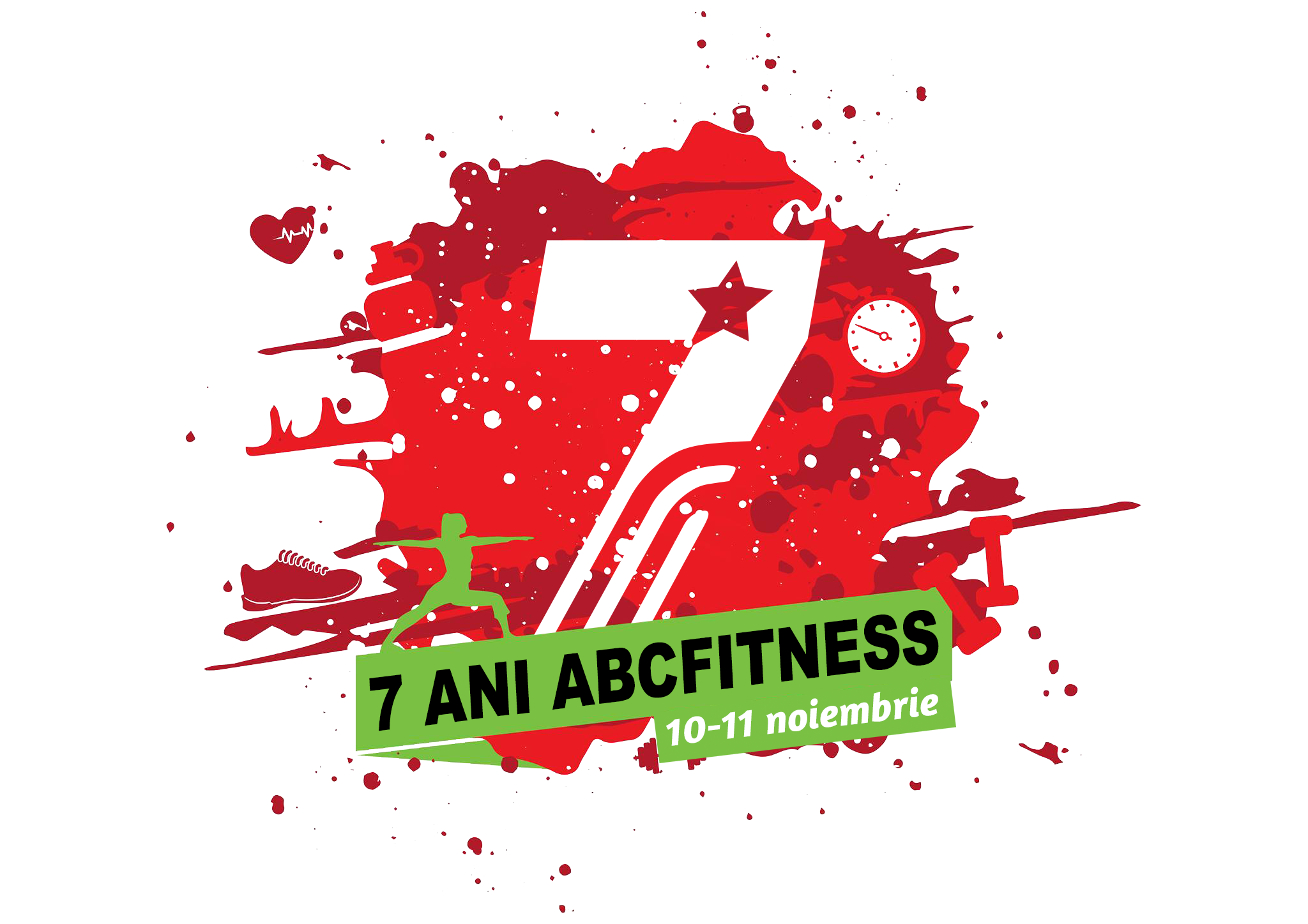 abc fit 7th edition