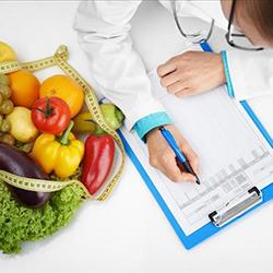 Curs Tehnician Nutritionist