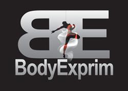 body_exprim_final