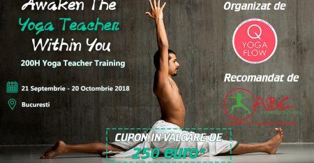eveniment-yoga