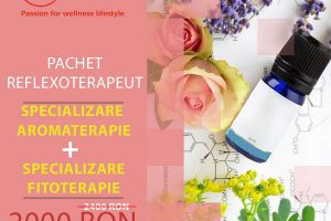 aromaterapie-si-fitoterapie