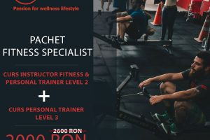 pachet-fitness-specialist