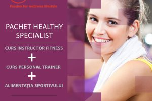 pachet-healthy-specialist