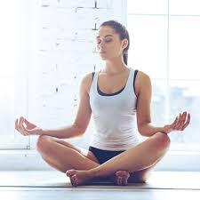 Curs Yoga – Managementul Stresului