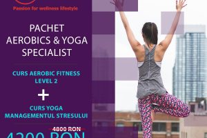 aerobics-and-yoga-specialist