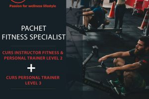 fitness-specialist