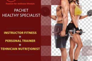 healthy-specialist
