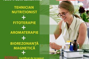 nutrition-specialist