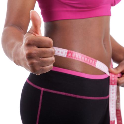 Modalitatea corectă de a slăbi și menținerea greutății ideale