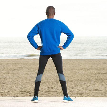 Cum prevenim afecțiunile prostatei prin exerciții fizice
