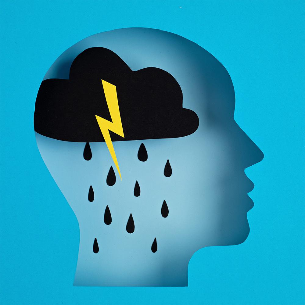 Depăşirea blocajelor mentale şi emoţionale